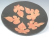 mulberry leaf bowl